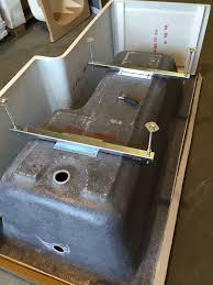 tissino lorenzo 1700 x 700mm l shaped right hand shower bath u0026 options