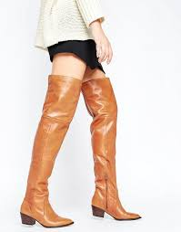 buy boots in uk aldo deedee leather the knee boots where to buy