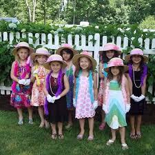 best 25 tea party ideas on pinterest tea party attire