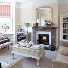 period homes and interiors period home interiors home design and style