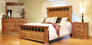 Rustic Bedroom Furniture Sets by Rustic Oak Bedroom Set Oak Bedroom Set Oak Bedroom Furniture