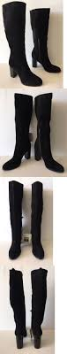 s suede boots size 11 boots 53557 frye s claude slouch black suede leather
