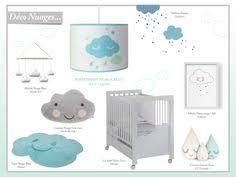 luminaire chambre bebe garcon planche d inspiration pour une déco de chambre de bébé sobre et
