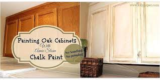 how to update oak cabinets painting oak trim without sanding syrius top