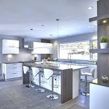 meuble cuisine laqué blanc cuisine laquee blanche 2 meuble cuisine laque blanc ikea 9n7ei com
