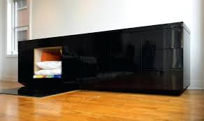 black buffet table ikea i want this buffet need to get my diy