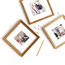 Alternatives To Framing 4 Companies That Make Framing Your Wedding Photos Absurdly Easy