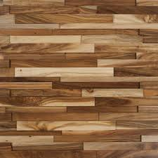 Different Types Of Hardwood Flooring Light Engineered Hardwood Wood Flooring The Home Depot