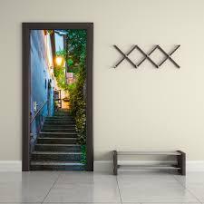 3d door design aent us