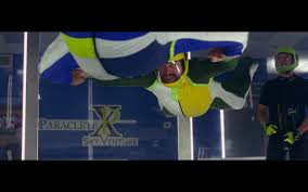 Keeping Up With The Joneses Paraclete Xp Indoor Skydiving U2013 Keeping Up With The Joneses 2016