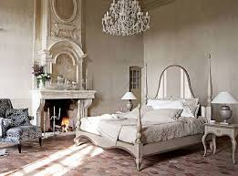 Cheap Medieval Home Decor Baroque And Medieval Bedroom Design Ideas