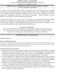 sle seo resume seo resume sle 28 images resume sle for chemistry 28 images