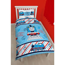 Thomas The Tank Room Decor by Thomas The Tank Engine Duvet Set Single Izaacs Room Ideas