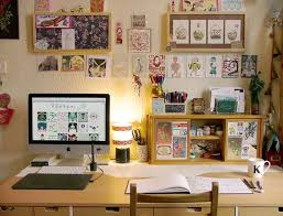 Design My Office Workspace 8 Best Dream Office Images On Pinterest Workspaces Desks And