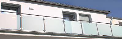 balkon edelstahlgel nder balkone balkongeländer aus edelstahl