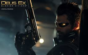 16 hd deus ex mankind divided game wallpapers hdwallsource com