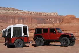 watercar python carscoops jeep wrangler