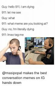 Dying Memes - 25 best memes about i am dying i am dying memes