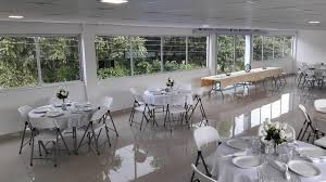 Pacific Coast Preferred Comfort Hotel Pacific Coast Veracruz Panama Booking Com
