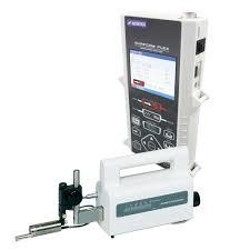 zeiss surfcom flex mobile 50a surface measurement