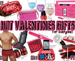 top valentines gifts pin top 10 day gift ideas on