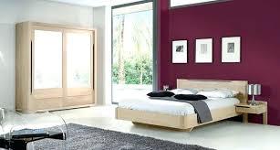 chambre a coucher adultes chambre a coucher adulte moderne coucher adultes modernes