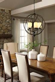 Best Dining Room Lighting Kitchen And Dining Room Lighting Ideas Home Interior 2018