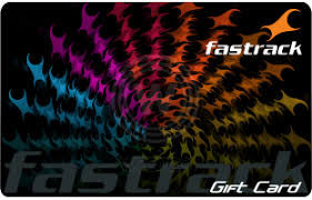 instant e gift card fastrack e gift cards woohoo in