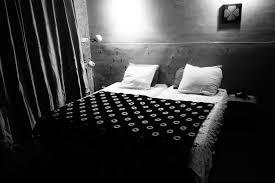 hotel amsterdam dans la chambre b b lieve nachten amsterdam netherlands booking com