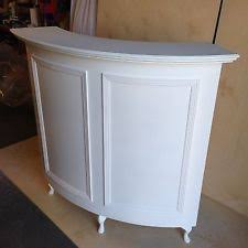 White Reception Desk For Sale Small Traditional Reception Desk Bad This Company Is In The