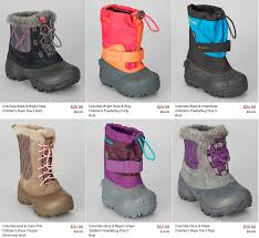 zulily s boots columbia sale on zulily save big on s boots and