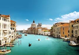 Wall Murals For Sale by Brewster Home Fashions Ideal Decor Grand Canal Venice Wall Mural