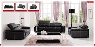 modern living room decor idolza