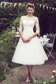 wedding dress glasgow the finer detail bridesmaids dresses glasgow bridal accessories