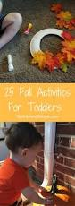 toddler thanksgiving activities 25 fall activities for toddlers autumn activities toddler fun