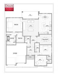 bathroom bedroom garage plan over 5000 house plans