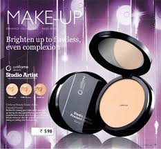beautiful ls online india oriflame india online catalogue