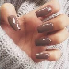 pinterest ellduclos nails pinterest opi house and makeup