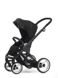 double stroller black friday babyzen yoyo newborn plus black with red for child aged newborn