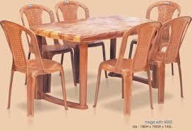 dining tables designs in nepal nilkamal dining tables nilkamal dining table wholesale trader from