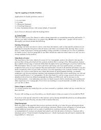 bunch ideas of how to write a cover letter for research position