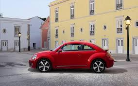 volkswagen beetle wallpaper volkswagen beetle 2012 widescreen exotic car wallpapers 32 of 108
