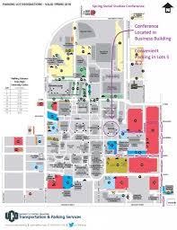 Dodger Stadium Parking Map Uco Parking Map My Blog