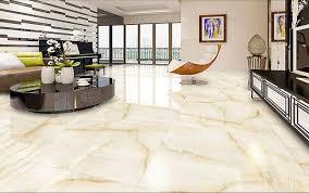 best price high quality newest 3d bathroom tile 3d tile design