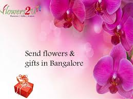 Send Flower Gifts - send flowers u0026 gifts in bangalore