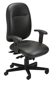 Desk Chair Comfortable Fabulous Comfortable Work Chair Best Office Chair 2017 The