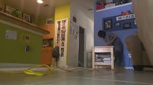 Best Vacuum For Dog Hair On Hardwood Floors Vacuum Pet Hair From Tile Floor Youtube