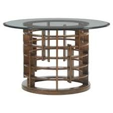 Glass Entry Table Arteriors Pascal Iron Glass Entry Table Fabulous Furniture