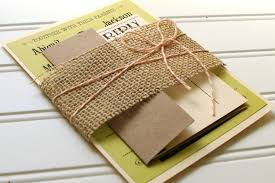 Printing Wedding Invitations How To Choose The Paper For Printing Wedding Invitations Tips And