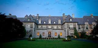 ri wedding venues wedding at the aldrich mansion in warwick ri rhode island